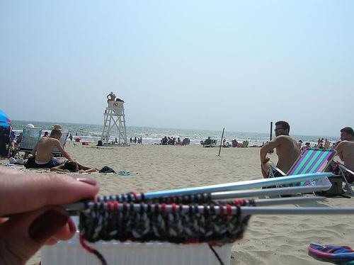 Seasonal Business Challenges for Yarn & Knitting Companies