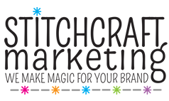 Stitchcraft Marketing