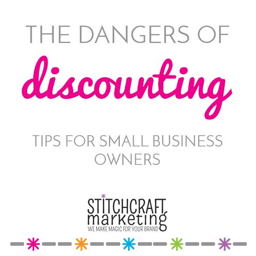 discounting-stitchcraftmarketing