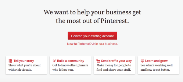 Pinterest for Crafty Businesses: Optimize for Better Visibility