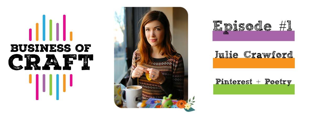 Stitchcraft Marketing- We Make Magic For Your Brand