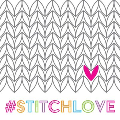 Stitchlove at TNNA