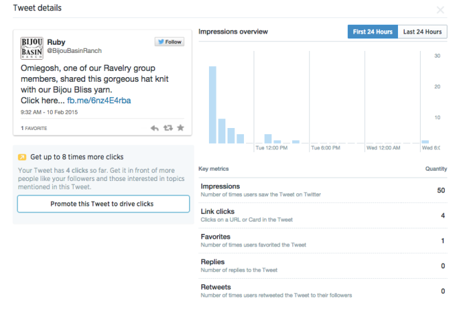 Maximize Twitter with these 3 Easy Tips
