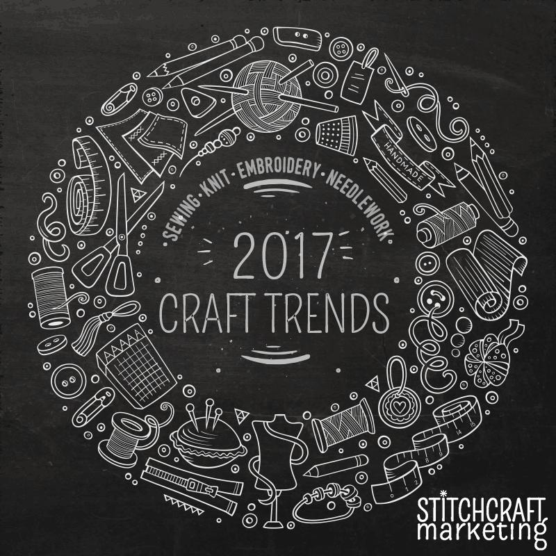 2017-craft-trends-1