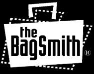 Bagsmith logo examples
