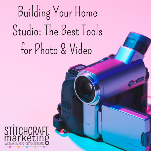 Building_Your_Home_Studio_The_Best_Tools_for_Photo_&_Video