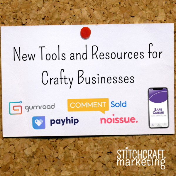 New_Tools_and_Resources_for_Crafty_Businesses