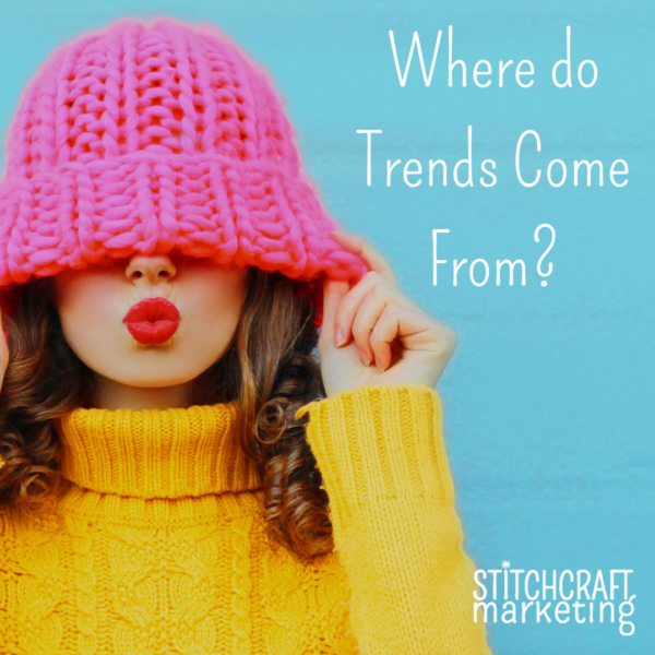 Where_do_trends_come_from