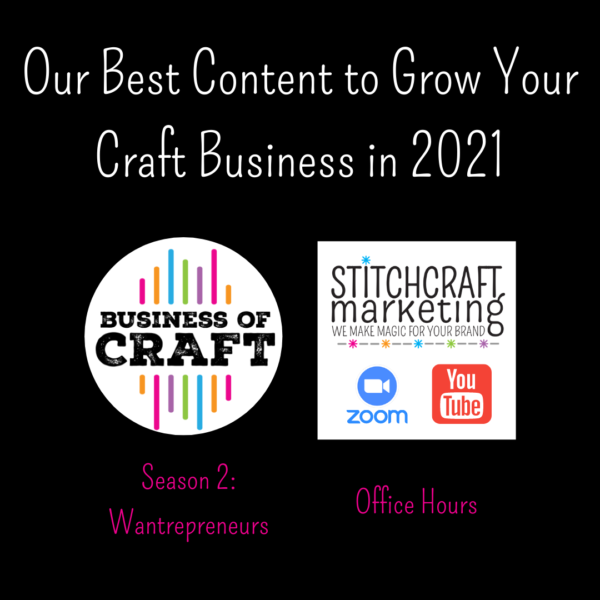 Content_Recap_2020