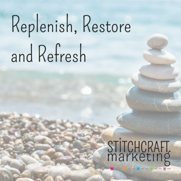 Replenish,_Restore_and_Refresh