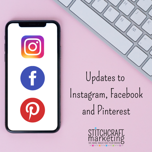 Getting_Ready_for_2021_Updates_to_Instagram,_Facebook_and_Pinterest