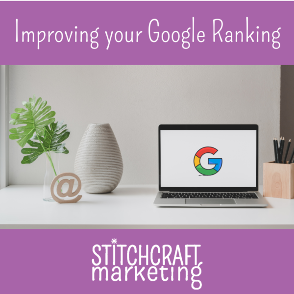 Improving_your_Google_Ranking