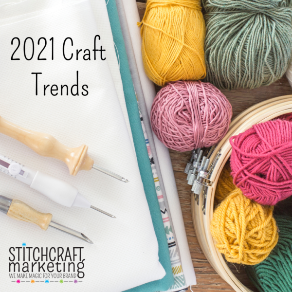 Craft_Trends_2021__What_s_hot_right_now!
