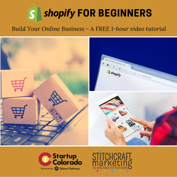 Shopify_for_Beginners