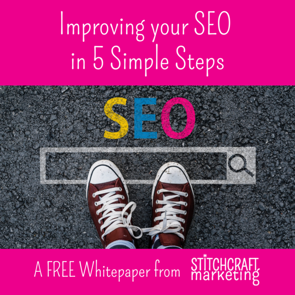 Improving_your_SEO_in_5_Simple_Steps (1)