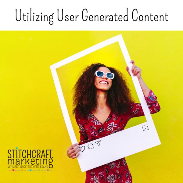 Utilizing_User_Generated_Content