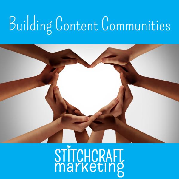 contentcommunities