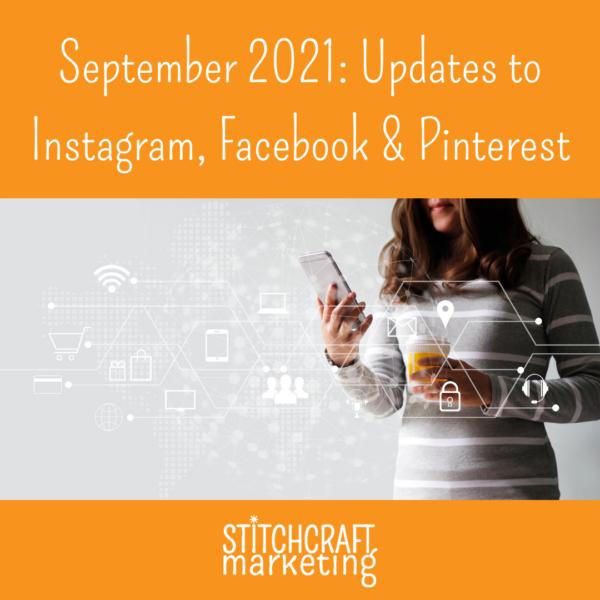 Sept_2021_Social_Media_Updates